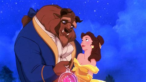 Beauty And The Beast S Gaston Features Unused Lyrics