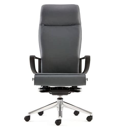x99 executive chair haworth