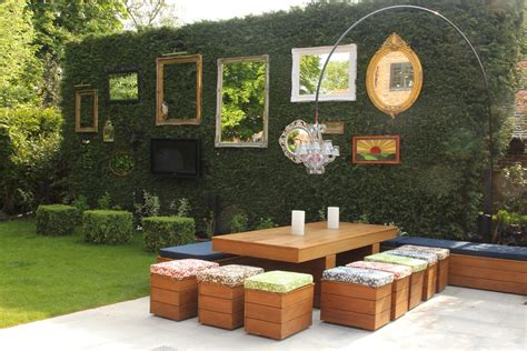 Outdoor Entertainment Furniture Gallery Diy Home Decor