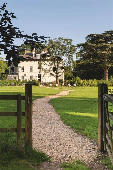 Check spelling or type a new query. The most amazing party mansions to rent in the UK   Huge ...