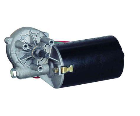 garage door motor stanley garage door motor from china manufacturer yuyao
