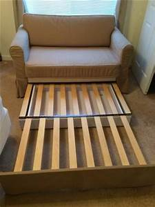 ikea quothagalundquot sofa bed cover like new my ugly With ikea hagalund sofa bed