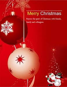 christmas raffle poster templates - ms word colorful christmas flyer templates word excel