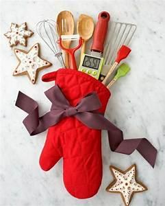 Basteln Für Weihnachten Erwachsene : 120 weihnachtsgeschenke selber basteln ~ Orissabook.com Haus und Dekorationen