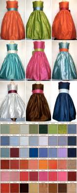 may wedding colors anointed affairs weddings events april 2010