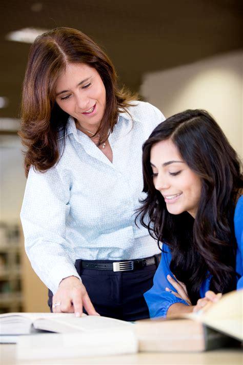school counselor requirements salary jobs teacherorg