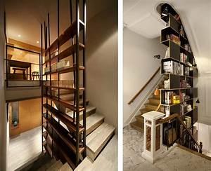 deco escalier ancien With peindre son parquet en gris 5 maytop tiptop habitat habillage descalier renovation