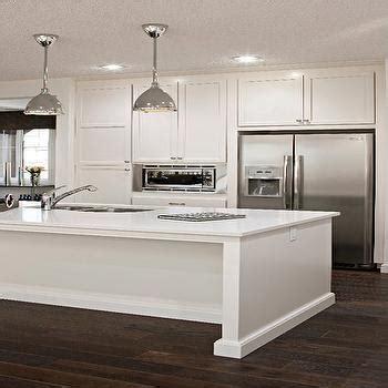 kitchen designs photo gallery white kitchen cabinets modern kitchen cardel designs 4670