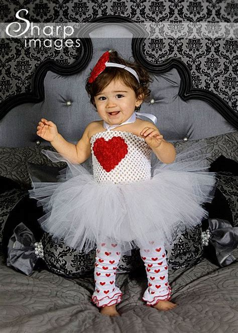 485 Best Images About Girly Girl Holiday Fashion On Pinterest  Christmas Outfits, Bow Clip And