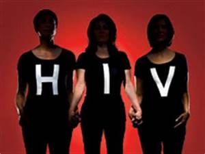 Latinas at HIV/AIDS Risk — AARP VIVA - AARP