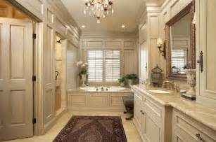 kitchen sinks and faucets designs manor house in edina traditional bathroom