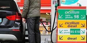 Blocage 17 Novembre Bordeaux : hausse du prix des carburants les gilets jaunes vont ils bloquer bordeaux le 17 novembre ~ Medecine-chirurgie-esthetiques.com Avis de Voitures