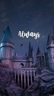 1001+ ideas for a magical Harry Potter wallpaper
