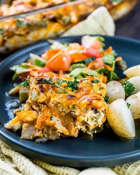 Here are 400+ keto recipes that we make that keep food exciting. Haddock Keto Recipe : The Best 20 Keto Seafood Recipes Sizzlefish : When paired with haddock ...