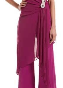 combinaison habillã e pour mariage combinaison pantalon soirée trouvez le meilleur prix sur voir avant d 39 acheter