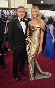 Brad Pitt, Angelina Jolie, Gwyneth Paltrow, George Clooney ...