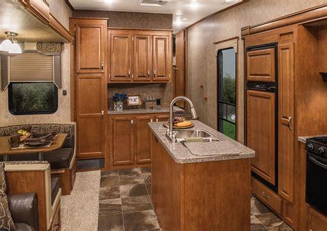 rv kitchen cabinets 23 excellent motorhome kitchen units fakrub
