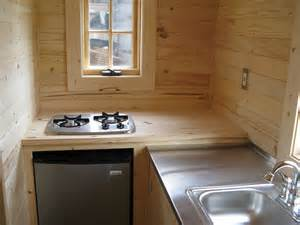 kitchen plans for small houses minimalist kitchens cooking part 2