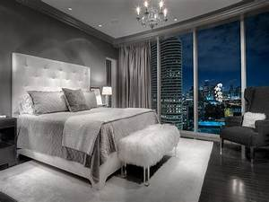 bedroom theme ideas for couples tapis chambre a coucher With deco chambre moderne design