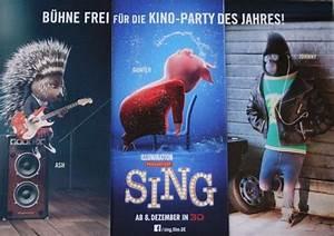 Cineworld Lünen Preise : bewertung ~ Orissabook.com Haus und Dekorationen