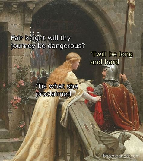 Art History Memes - 30 art history memes that prove nothing has changed in 100s of years new pics bored panda