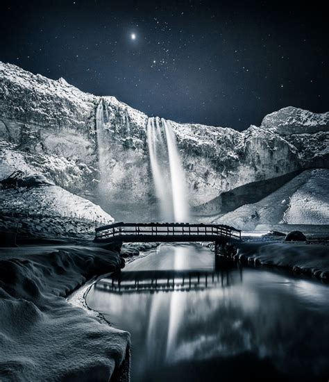 Best 25+ Winter Nature Photography Ideas On Pinterest  Winter Photography, Norway Winter And