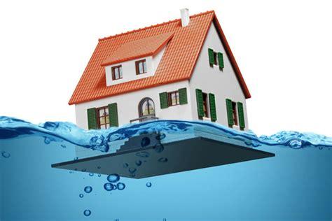 vereniging eigen huis rente hypotheek meenemen vereniging eigen huis
