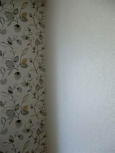 autre projet peintre jousseaume With pose papier a peindre