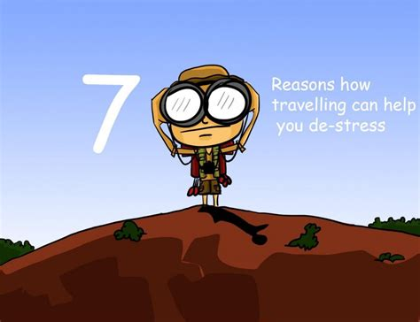 #travelling Top Travel Tips for Travelling With Epilepsy ...