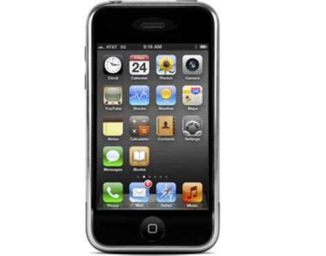 iphone 1g newertech 174 batteries nupower 174 battery for apple