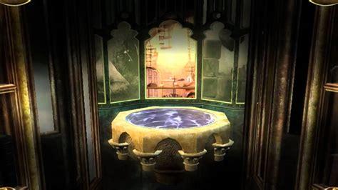 O que sabe sobre o filme e sobre o livro de calice de fogo? Harry Potter e o Cálice de Fogo detonado (02) - YouTube