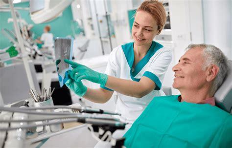 dental insurance  seniors aarp dental insurance
