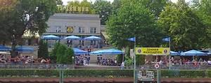 Treptower Park Restaurant : zenner treptow disco schwimmbadtechnik ~ A.2002-acura-tl-radio.info Haus und Dekorationen