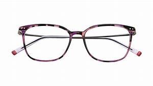 damen humphrey s eyewear 581084 50 4048347867593