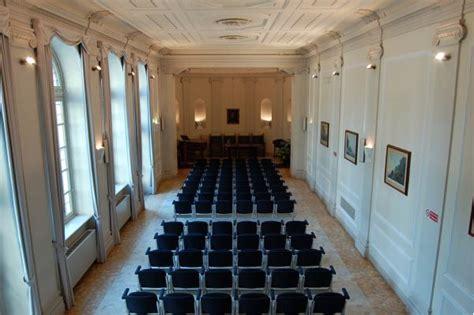 Filosofia Pavia by 12 Novembre Filosofia E Scienza News Unipv