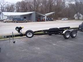 eBay Used Boat Trailers for Sale