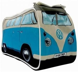 Vw Bus Bulli Kaufen : vw bus t1 kulturbeutel bulli blau volkswagen ~ Kayakingforconservation.com Haus und Dekorationen