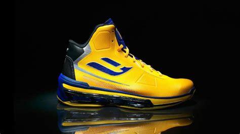 spalding   basketball footwear division   complex
