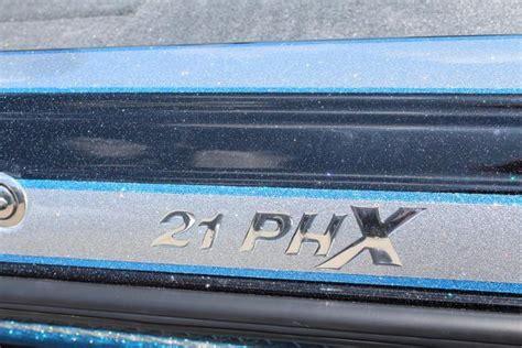 Phoenix Bass Boat Rough Water by Phoenix 21 Phx Bass Boats New In Piedmont Sc Us