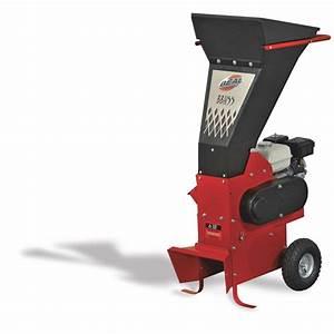Moteur Electrique Pour Broyeur : broyeur de v g taux thermique moteur honda 4 temps bbh55 ~ Premium-room.com Idées de Décoration