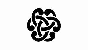 Imagenes y videos de tatuajes celtas