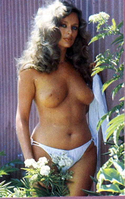 Sybil Danning Nude Pics Page 1