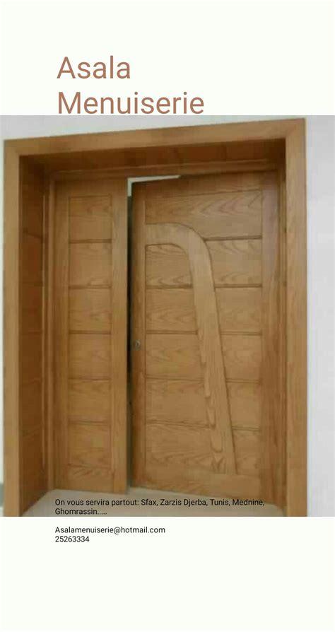 porte de chambre prix porte à charnière pour chambre froide porte coulissante
