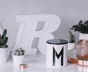 Gut Deckende Wandfarbe : wand in betonoptik selber machen trendstruktur betonoptik rosegold marble ~ Watch28wear.com Haus und Dekorationen