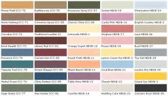home depot behr paint colors interior behr paint colors bbt com