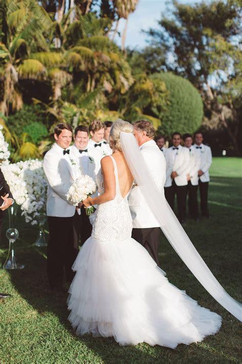 four seasons biltmore wedding photos anna delores