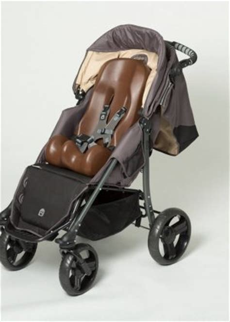 buggies prams strollers paediatric equipment for children with special needs