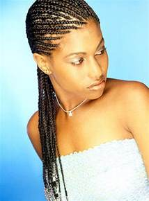 HD wallpapers black hair cornrow styles pictures