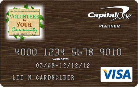 Check spelling or type a new query. Fake Credit Card Pictures   Capital one credit card, Credit card pictures, Cool things to buy