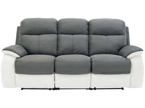 recherche canapé gratuit canapé fixe 3 places 2 relaxation manuel en tissu